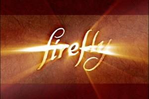 Fireflyopeninglogo, Joss Whedon