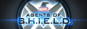 SHIELD-logo-marvel-studios