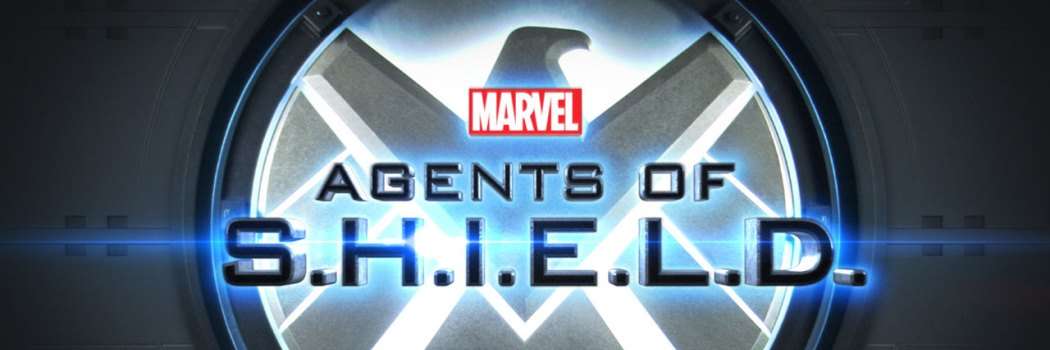Adrianne Palicki Joins 'S.H.I.E.L.D.'