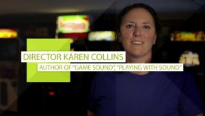 Karen Collins from Beep