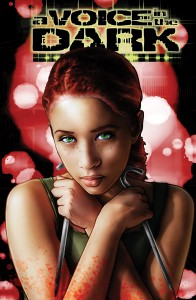 A Voice in the Dark | Top Cow Productions