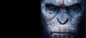 Dawn of the Planet of the Apes, Caesar