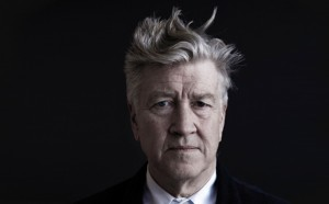 david lynch, photo