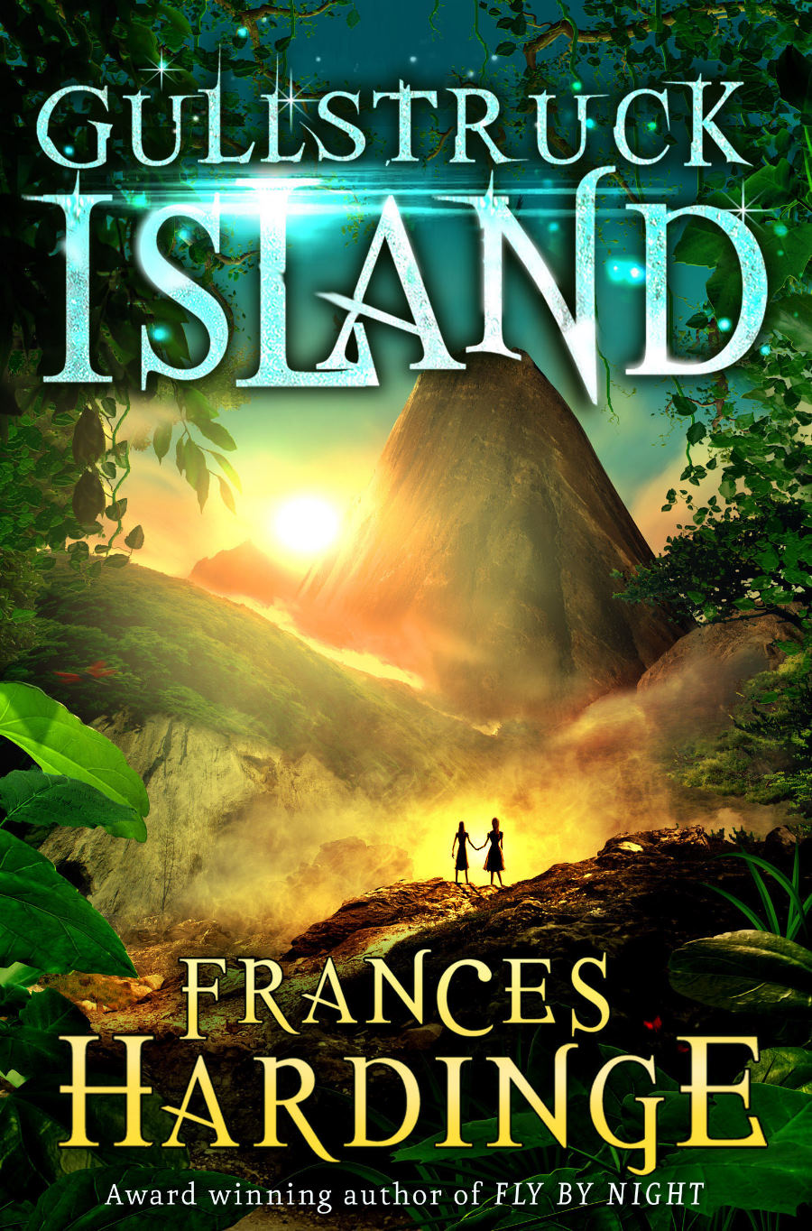 gullstruck island frances hardinge, http://www.iqtoys.co.nz/product/39025/gullstruck-island-book/