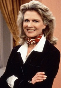 murphy brown, http://www.tvguide.com/news/kecks-exclusives-murphy-brown-1046640.aspx, candice bergen