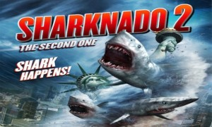 sharknado 2, syfy, http://entertainment.ie/cinema/news/Watch-Trailer-for-Sharknado-2-The-Second-One-debuts/265802.htm
