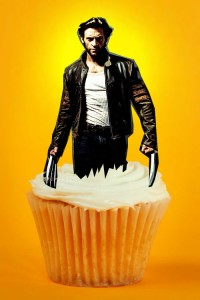 "This is what comes up when you Google ""Wolverine Birthday""."