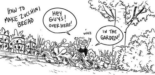 zucchini-bread-comic-becky-cloonan-tumblr-2014