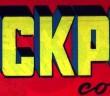 Jackpot Comics, 02, digital comics museum