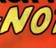 The Black Hood & Top-Notch Comics, digital comics museum