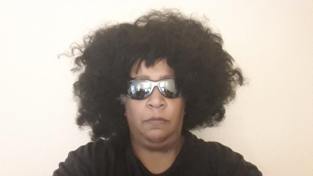 Arda Wig Test