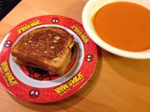 CYC-sandwich-and-soup