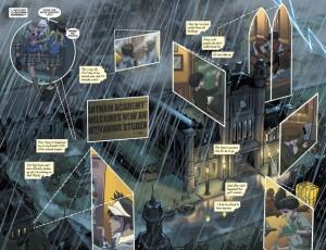 Gotham-Academy-1-Brenden-Fletcher-Becky-Cloonan-Karl-Kerschel-DC-Comics-2014