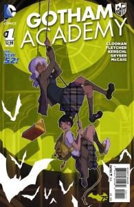 Gotham-Academy-1-cover-Becky-Cloonan-Brenden-Fletcher-Karl-Kerschel-DC-Comics-2014