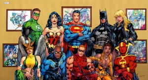 http://ifanboy.com/articles/dc-histories-justice-league/
