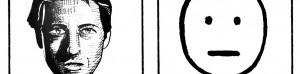 Understanding Comics: The Invisible Art, Scott McCloud, William Morrow Paperbacks, 2001