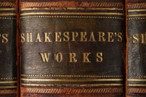 "www.mathandreadinghelp.org. ""Inspired by Shakespeare: Books for Kids that Channel the Bard"". Photo. Shakespeare. June 2011."