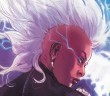 Storm #1. Writer by Greg Pak. Art by Victor Ibanez. Cover Art by Victor Ibanez. July 23 2014. Marvel Comics.