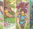 Battle Chef Brigade Kickstarter