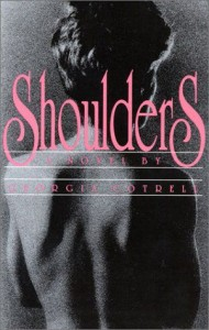 Shoulders Georgia Cotrell Firebrand Books