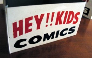 comic book classroom, http://www.comicbookclassroom.org/, writing