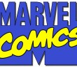 Marvel Comics Logo, Marvel Worldwide Inc, The Walt Disney Company, 2000