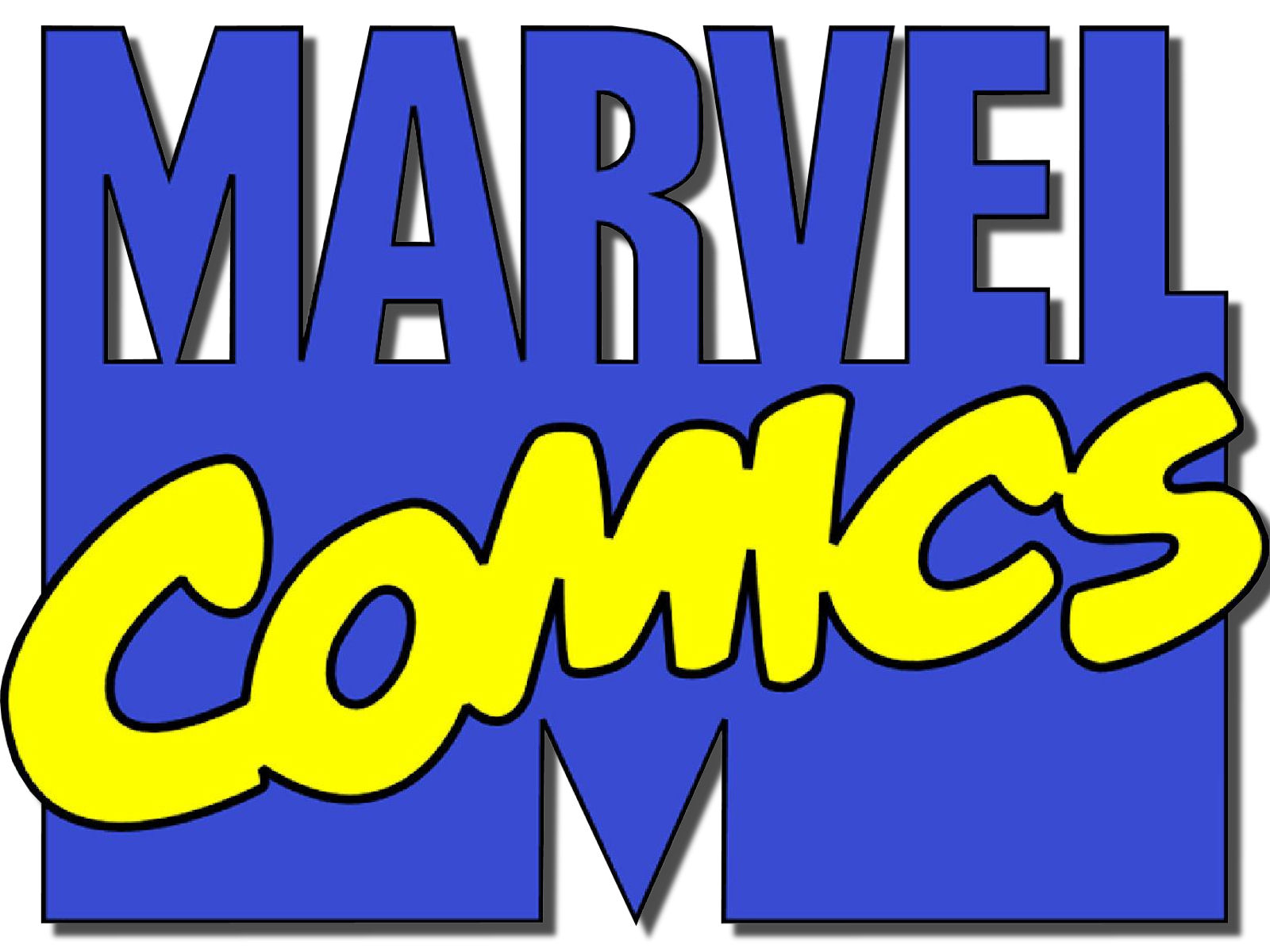 This Week in WWAC History: Pre-Movie Release Thoughts on Marvel's Civil War