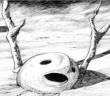 Pluto Volume 1 Naoki Urasawa Shogakukan / Viz Media 2003