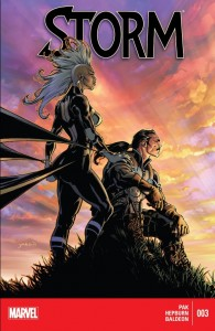 storm3-cover