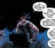 Storm #3 Marvel Comics