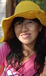 suzy lee, http://www.loc.gov/bookfest/author/suzy_lee