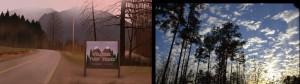 twin peaks, http://m1.behance.net/rendition/modules/92959925/hd/afd9f6a46ce495756d6aade4413bf8ec.jpg, twin peaks, north carolina, pine trees, http://m1.behance.net/rendition/modules/92959925/hd/afd9f6a46ce495756d6aade4413bf8ec.jpg