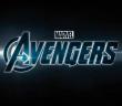 Avengers   Marvel/Disney