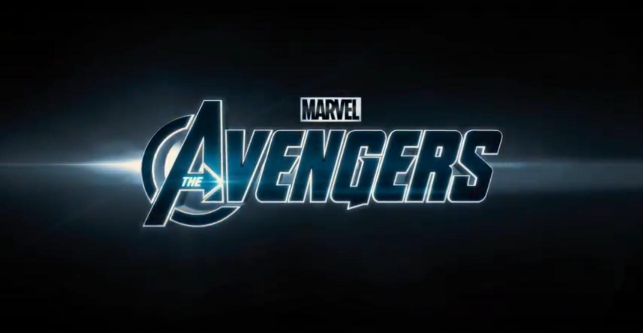 HYDRA Leaks Avengers: Age of Ultron Trailer
