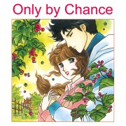 Harlequin Josei Manga comiXology thumbnail: Only by Chance