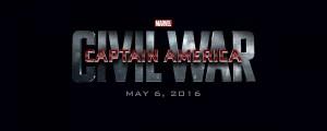 From Ryan Penagos' twitter, Marvel Studios, 2014