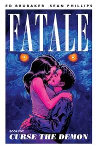 Fatale_v5 cover image