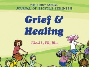 First Journal of Bicycle Feminism