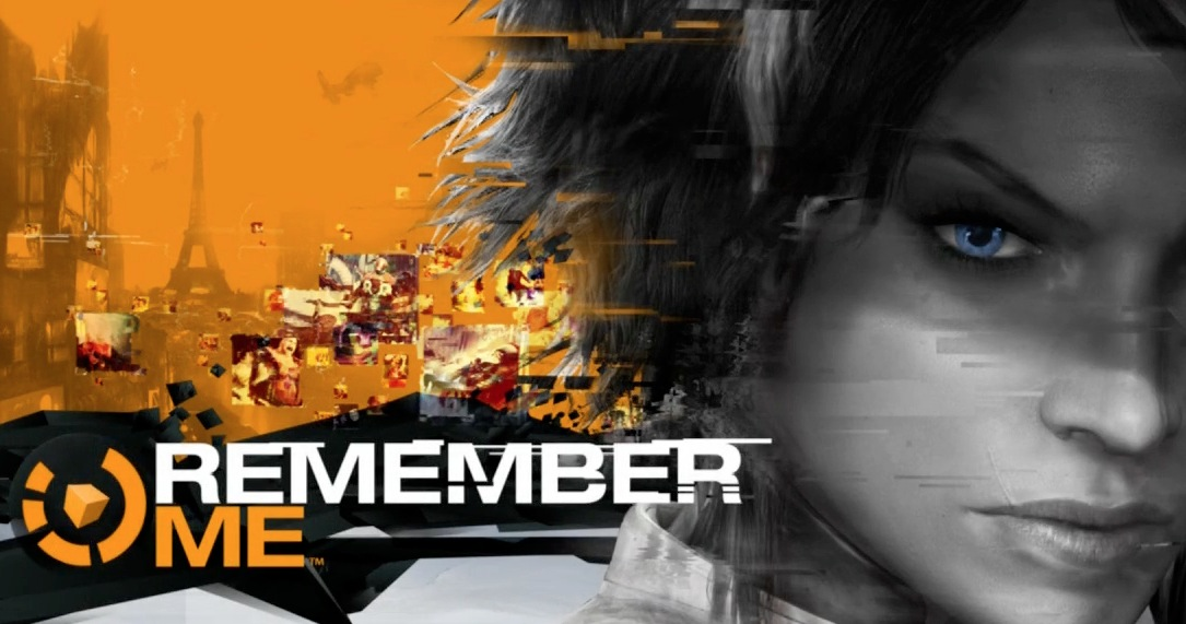 Game Review: Remember Me is Not to be Forgotten