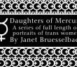 Daughters of Mercy