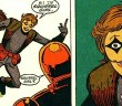 Squirrel Girl, Steve Ditko, Will Murray, Marvel Comics, 1992