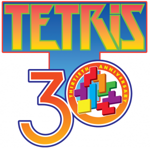 Tetris_30th_Logo