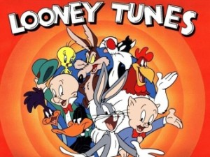 The-Looney-Tunes-Show-Episode-16-Thats-My-Baby