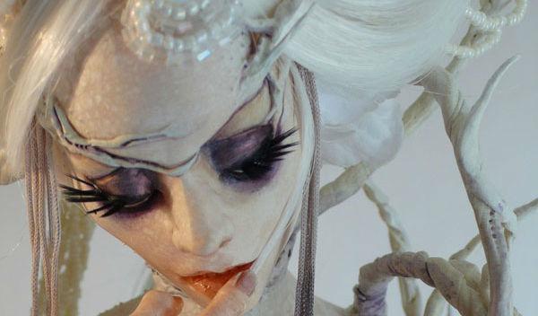 Multifarious: Art Untranslatable
