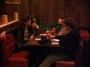twin peaks, bookhouse boys, http://twinpeaks.wikia.com/wiki/The_Bookhouse_Boys