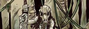 Dark Engine Team Interview: Fury Born