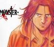 Monster by Naoki Urasawa volume 1