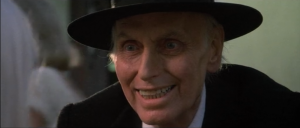 poltergeist 2, http://docuniverse.blogspot.com/2012/12/review-poltergeist-ii-other-side-1986.html