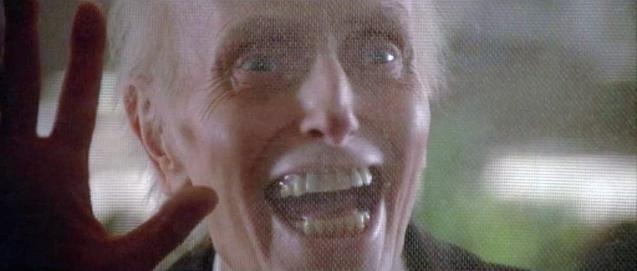 Scariest Movie of My Life: Poltergeist 2