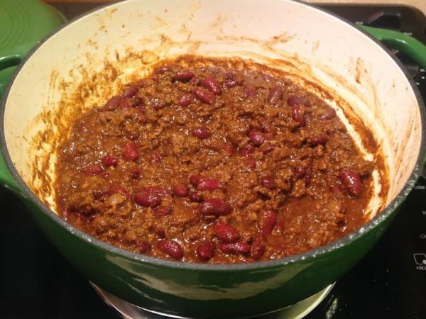 pot-of-chili